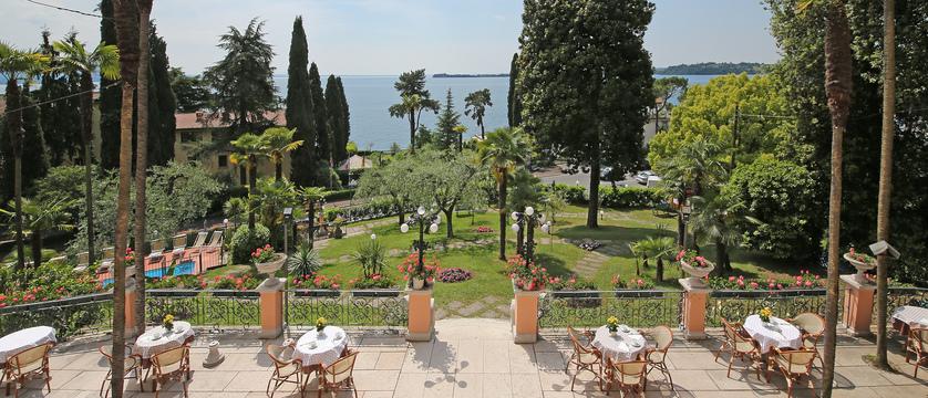 hotel-bellevue-garden.jpg